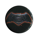 Accesorios Batman vs Superman 197745