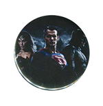 Accesorios Batman vs Superman 197748