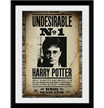 Copia Harry Potter 197801