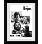 Copia Beatles 198006