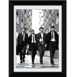 Copia Beatles 198008