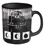 Taza Asking Alexandria 198093