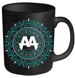 Taza Asking Alexandria 198097