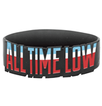 Camiseta All Time Low 198098