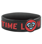 Camiseta All Time Low 198099