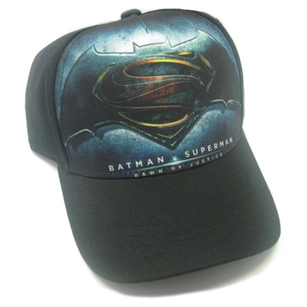 Gorra Batman vs Superman 198100