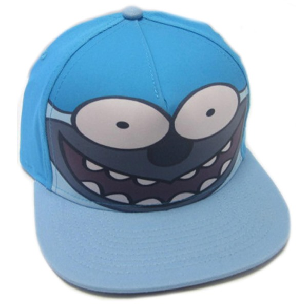Gorra Regular Show 198115