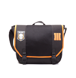 Bolso Call Of Duty 198127