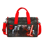 Bolso Star Wars 198168