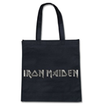 Bolso Iron Maiden 198273