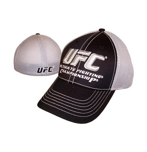 Compra Gorra UFC - Ultimate Fighting Championship 198348 Original 4a747e2e92d