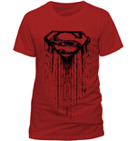 Camiseta Superman 198362