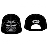 Gorra Star Wars 198372