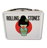 Bolso The Rolling Stones 198419