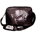 Bolso Messenger Star Wars 198432