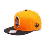 Gorra Star Wars 198544