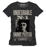 Camiseta Harry Potter 198557