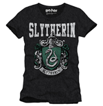 Camiseta Harry Potter 198559