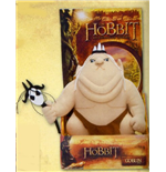 Peluche The Hobbit 198585