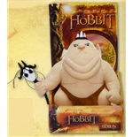 Peluche The Hobbit 198586