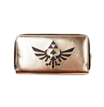 Cartera The Legend of Zelda 198606