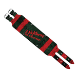 Pulsera Nightmare On Elm Street 199311