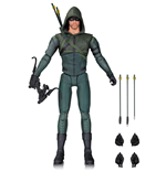 Arrow Figura Season 3 Arrow 17 cm