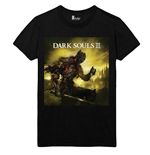 Camiseta Dark Souls 199499