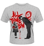 Camiseta All Time Low 199531