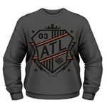 Sudadera All Time Low 199535