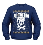 Sudadera All Time Low 199536