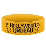 Pulsera Hollywood Undead 199598