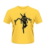 Camiseta Ant-Man 199609