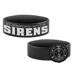 Pulsera Sleeping with Sirens 199621