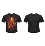 Camiseta Cannibal Corpse 199627