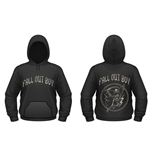Sudadera Fall Out Boy 199636