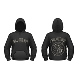 Sudadera Fall Out Boy 199638