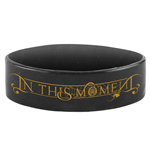 Pulsera In This Moment 199649