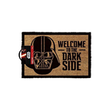 Felpudo Star Wars 'Welcome to the Dark Side'
