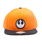 Gorra Star Wars 199670