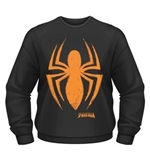 Sudadera Spiderman 199677