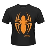 Camiseta Marvel Ultimate Spiderman