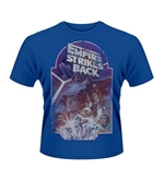 Camiseta Star Wars 199701