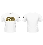 Camiseta Star Wars 199726