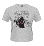 Camiseta Star Wars 199729