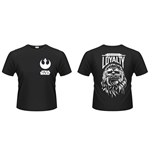 Camiseta Star Wars 199730