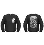 Sudadera Star Wars 199740