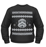 Sudadera Star Wars 199742