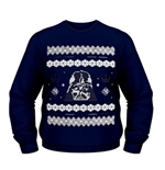 Sudadera Star Wars 199744