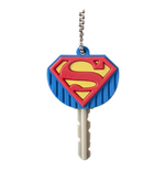 Llave Superman